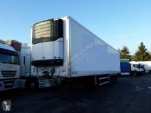 nc mono temperature refrigerated semi-trailer