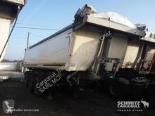 naczepa Schmitz Cargobull Benne aluminium
