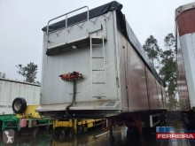 trailer Leciñena SRL-3E22