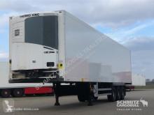 Schmitz Cargobull Tiefkühler Multitemp semi-trailer