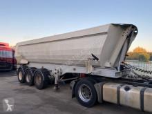 trailer Stas s3sa334k