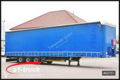 naczepa Schmitz Cargobull S01, Tautliner, Code XL, VDI 2700, DC 9.5