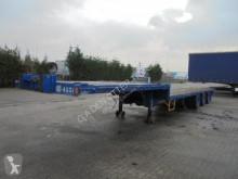 transport utilaje Van Hool 3H0005