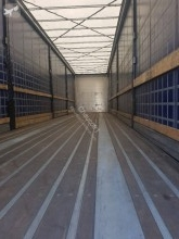 semiremorca Schmitz Cargobull
