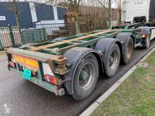 Kromhout 3 COM 12 27 semi-trailer