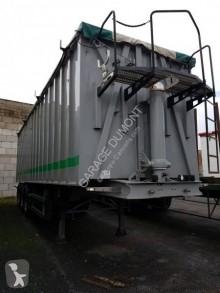 Feber FERAILLE semi-trailer