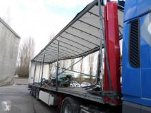 trailer Schmitz Cargobull O40SCBSM011J630