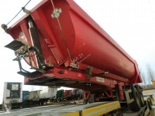 Kaiser tipper semi-trailer 0S3302B2