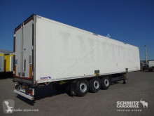 semiremorca Schmitz Cargobull Reefer Standard