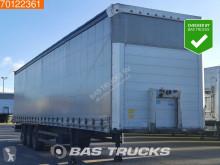 naczepa Schmitz Cargobull SCB*S3T Edscha