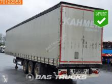 trailer Schmitz Cargobull SCB*S3T Edscha