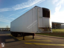 semi remorque Schmitz Cargobull SKOF27