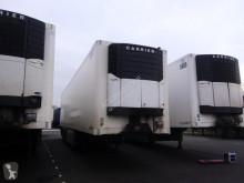 tweedehands trailer