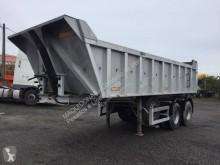 Benalu TP7200 semi-trailer