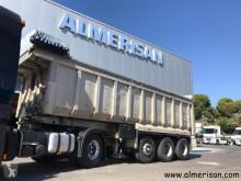 trailer Tisvol A80015ALME