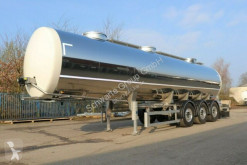 new food tanker semi-trailer