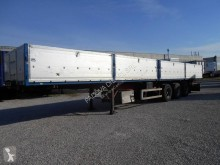 Tabarrini SLP136-3A Ribaltabile 2 Casse semi-trailer