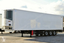 Schmitz Cargobull REFRIDGERATOR/ THERMO KING SLX 300 /SAF/7000 MT semi-trailer
