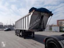 trailer kipper Acerbi