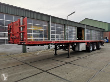 Floor FL0 17 28 semi-trailer