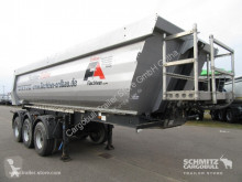 trailer kipper Meierling
