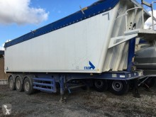 trailer Stas