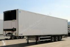 trailer Samro FRAPPA/REFRIDGERATOR/CARRIER VECTOR 1850MTT/BITE