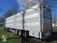 Berdex OV 1227 semi-trailer