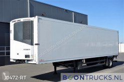naczepa Schmitz Cargobull SCB-S1 + THERMOKING SLXe400 | BACK DOORS + TAIL LIFT!!