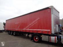 naczepa Schmitz Cargobull +