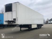Yarı römork Schmitz Cargobull Tiefkühler Standard