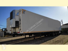 nc PIM-BALL SR3 semi-trailer