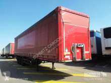 Полуприцеп шторный Schmitz Cargobull Rideaux Coulissant Standard