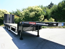 De Angelis 3S48 semi-trailer new