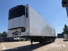 Schmitz Cargobull Tiefkühler Standard Ladebordwand semi-trailer