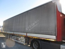Acerbi 136 semi-trailer