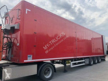 Knapen K 100 Walkingfloor 96m³ / Leasing