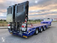 Scorpion 50 TN REBAJADA semi-trailer