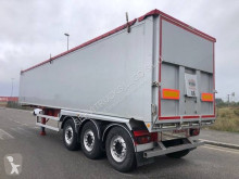 Scorpion ST TRAILERS semi-trailer
