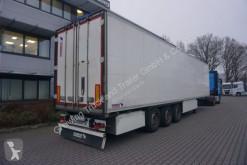 trailer Schmitz Cargobull SKO 24/L - 13.4 FP 60 Cool
