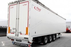 Yarı römork Fliegl Semi-trailer WALKING FLOOR SDS