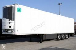 Semirimorchio frigo Schmitz Cargobull semi-trailer refrigerator Thermo-king SLX i 300 * 33 Epal