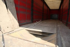 Voir les photos Semi remorque Krone SDP COIL MULDA FLOOR WITH A GUTTER FOR STEEL CIRCLES