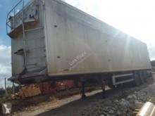 nc semi-trailer