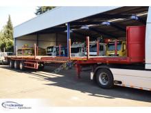 semiremorca Schmidt CBY 014, Extended, Steering, Truckcenter Apeldoorn