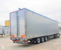 Alite PISO MOVIL GRAN VOLUMEN 100 M3. GRUPO-ALITE semi-trailer