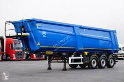 Wielton 42 M3 NW-3 / Leasing semi-trailer