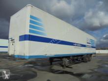 Kögel H18 semi-trailer