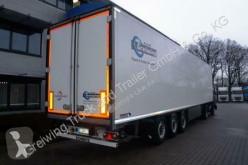 semi remorque Schmitz Cargobull SKO 24/L - 13.4 FP 60, SLXe-300 Whisper Pro