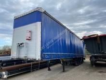 trailer Schmitz Gotha SCBS3T
